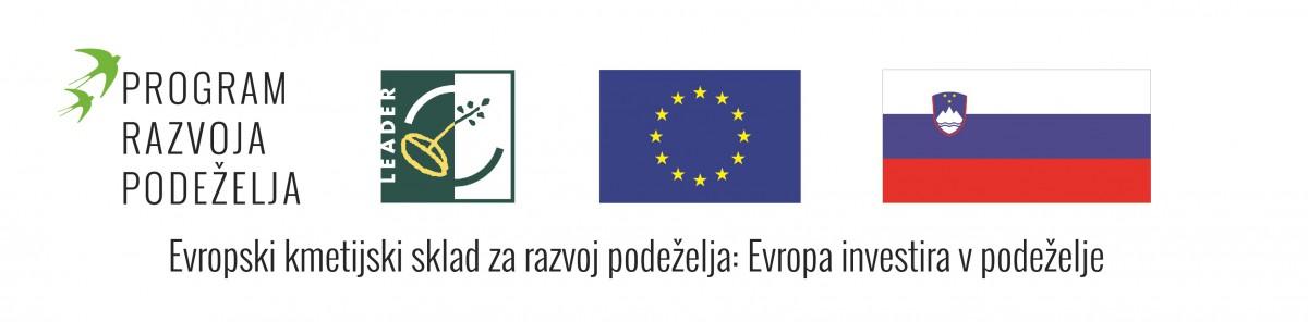 Projekti EKSRP
