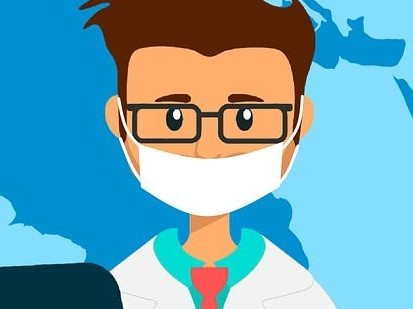 PREVENTIVNI UKREPIza preprečevanje širjenja koronavirusa