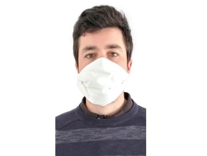 Zaščitne maske za občane