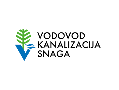 Obvestilo JP VOKA SNAGA – odvoz odpadkov