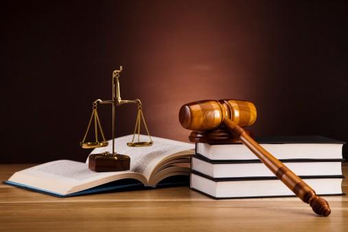Brezplačno pravno svetovanje za občane