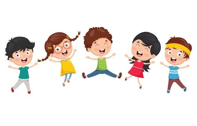 Poziv za izvajanje počitniškega varstva otrok iz občine Dol pri Ljubljani