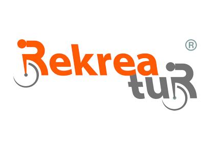REKREATUR - ekipno kolesarjenje po Sloveniji