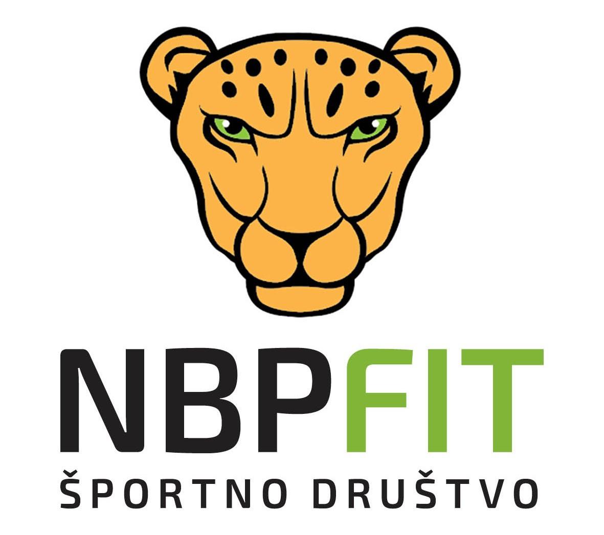 Brezplačne video vadbe ŠD NBF FIT