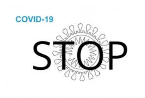 Vlada RS z odloki sprostila ukrepe v zvezi z zajezitvijo COVID-19