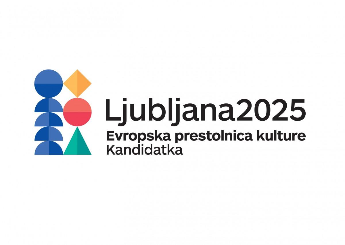 Drugo odprto povabilo k oddaji programskih idej za Ljubljano Evropsko prestolnico kulture 2025