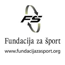 Fundacija za šport bo v letu 2021 za šport namenila 9,5 milijona evrov