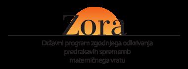 15. Evropski teden preprečevanja raka materničnega vratu