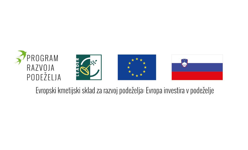 Odobrena evropska sredstva za ureditev igrišča  pri vrtcu Osnovne šole Janka Modra