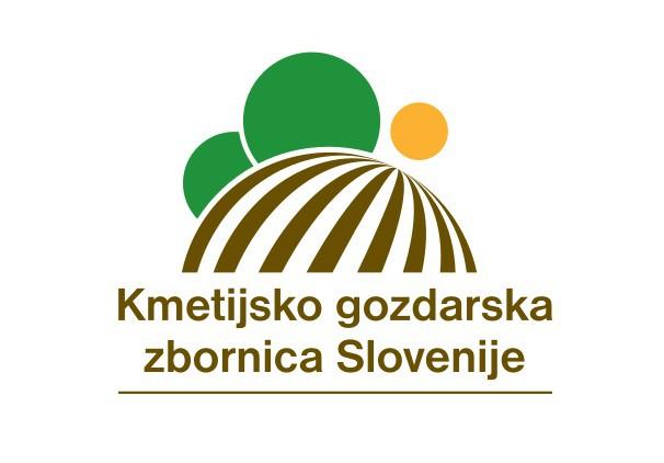 Volitve v Kmetijsko gozdarsko zbornico Slovenije – vsak glas šteje!