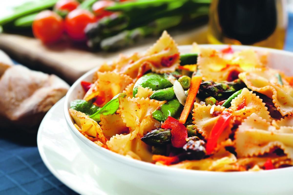 Poziv za prijavo na brezplačni topli obrok v času šolanja na daljavo