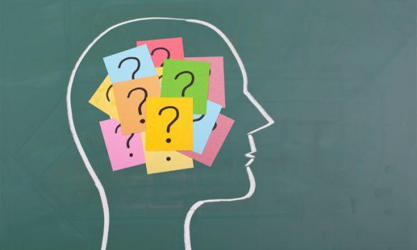 Urjenje spomina, logike in koncentracije