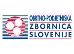 OZS LJ-Bežigrad